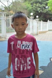 Max (9)