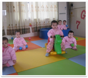 gaozhou new playroom3