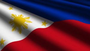 Philippines Adoption 101