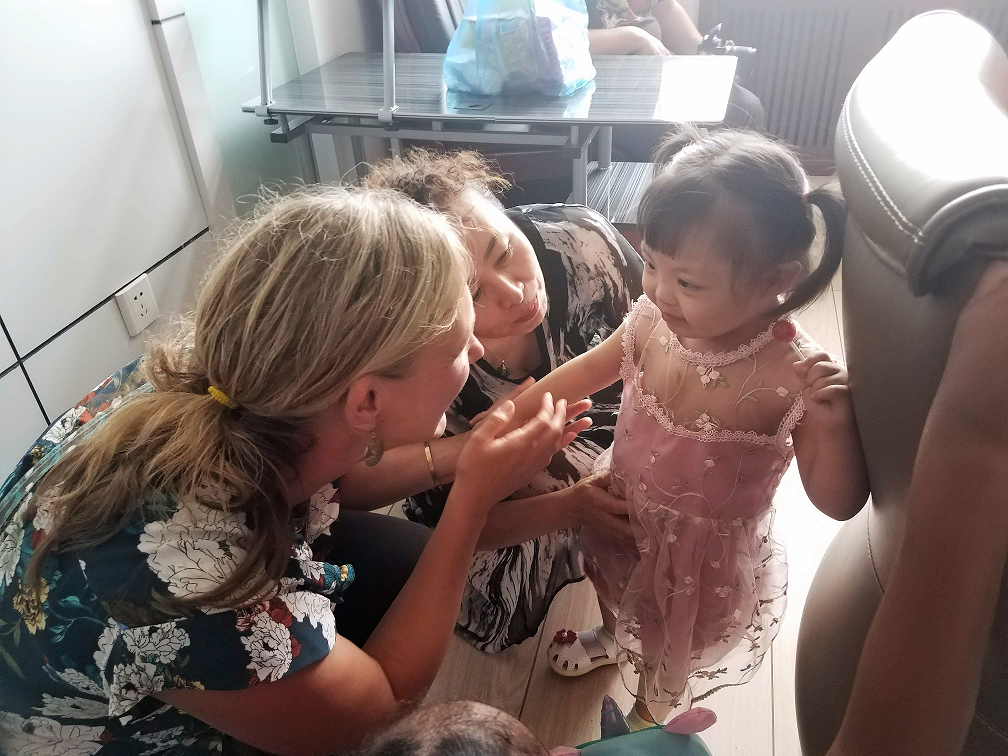 Are we crazy? – A Family Perspective – Madison Adoption Blog