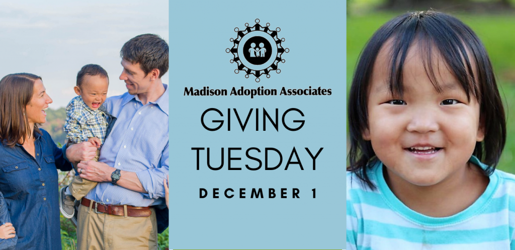 How You Can Support Post-Adoption Families and Adoptees